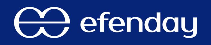 «Efenday» Интернет басылым